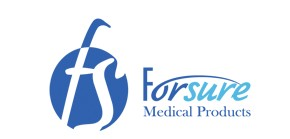 ForSure Medical products