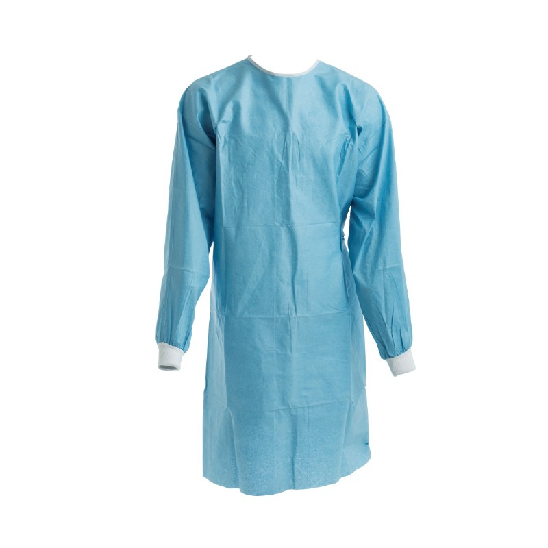 Isolation Gown - ForSure Medical products